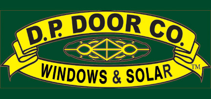 links to door and window pictures and information