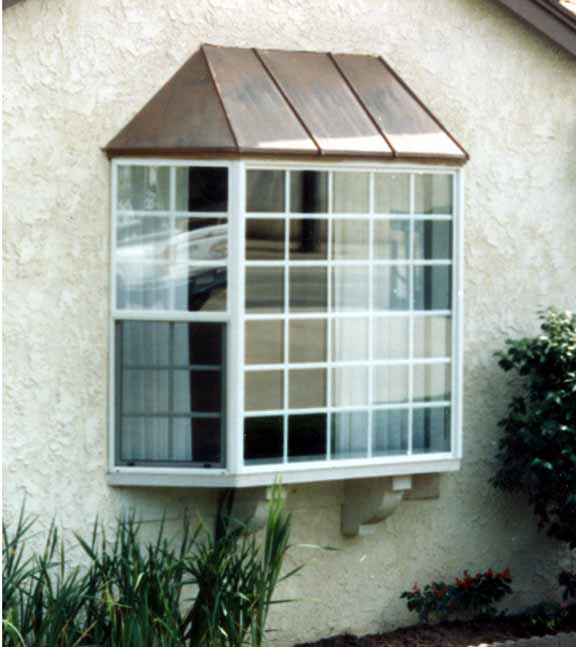 Milgard replacement windows in million dollar houses pictures for Milgard energy efficient windows