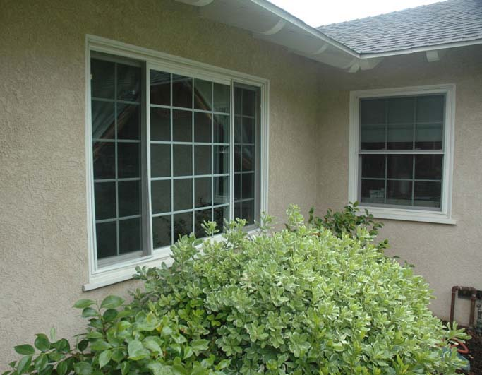 Milgard replacement windows in million dollar houses pictures for Milgard windows